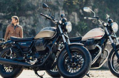 Типы мотоциклов: фото, названия, описания