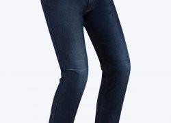 Джинсы Promo Jeans Deus (мужские)