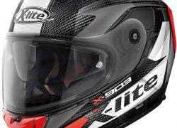 Шлем X-Lite X-903 Ultra-Carbon Nobiles N-Com 027 (Nolan)